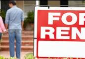 Renting