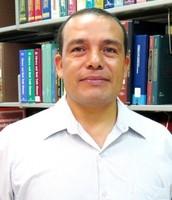 Ygor Deyko Ruiz-Sánchez, BA