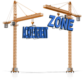 For more information contact the Achievement Zone Team