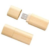 USB ecológico