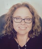 Lisa F. Wolfe, MSW