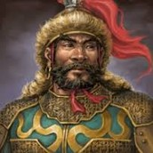 King Wu