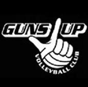 Volleyball Skills Clinic