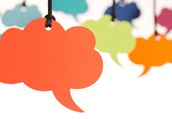 Speech-Language Services