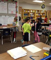 Homophone Quiz Quiz Trade