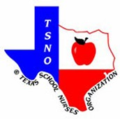 Texas School Nurses Association