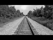 Railway to Manifest(1918)
