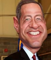 A photoshopped photo of O'Malley