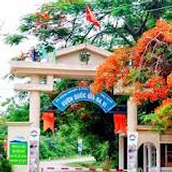 Ba Vi National Park
