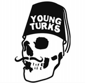 Young Turk takeover in Ottoman Empire
