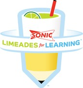 Limeades for Learning!  Help us get free items for our classroom!