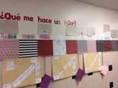 Ms. Prado's Class