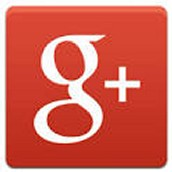 Directorate Google Community Page