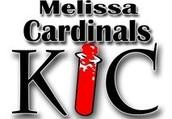 KIC is Coming Soon!