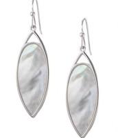 Aurelia Drop Earrings