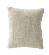 Display Pillows - set of 3