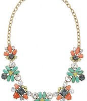 Elodie Necklace - SOLD!