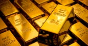 PM Modi launches Gold Monetization Schemes