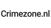 Crimezone.nl