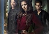 QQW^ Watch Vampire Diaries Season 4 Episode 21 Online Free