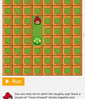 GAME/PUZZLE