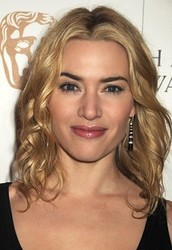 Beatrice- Kate Winslet