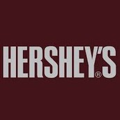 Hershey's Mission