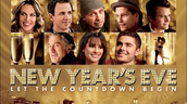 New Years Eve Cast