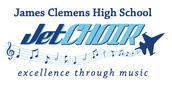 JCHS Choir