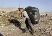 Child Labor Laws in Afghanistan