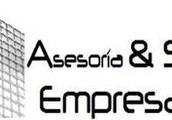 somos una tienda dedicados a su servicio empresarial