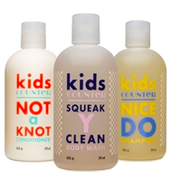 Kids Counter Products