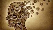 What is Alzheimer?