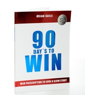 90 Day's to WIN