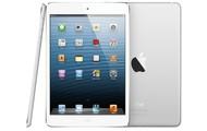 The new modern iPad mini