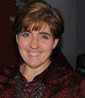 Dr. Susan Mattes Bostian