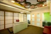 Interior Designer Pune