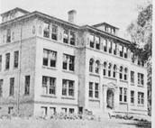 St. Paul Academy