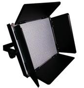 LED冷光燈