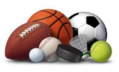 Sports Club!