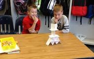 4th Grade  Engineers