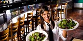 RESTAURANT OPPORTUNITY CENTER OF PHILADELPHIA OFFERS ADVANCED FRONT OF THE HOUSE TRAINING MAY 14TH