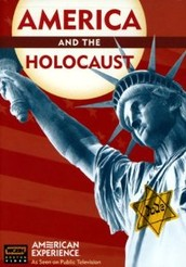 Film Screening: America and the Holocaust