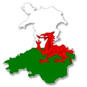 Wales-what is it?