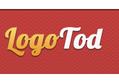 LogoTod - Complete Logo and Graphic Design Solutions