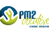 PM 2 Creative