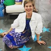 Carolyn Bess $3,325