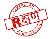 Rajasthan passes two Bills on reservation