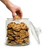 Data Cookies