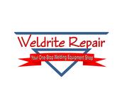 Weldrite Repair
